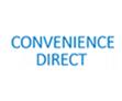 Convenience Direct