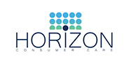 Horizon Consumer Care