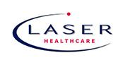 Laser Healthcare