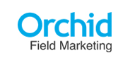 Orchid Field Marketing