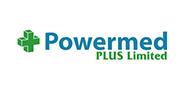 Powermed Plus
