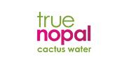 True Nopal
