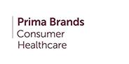 Prima Brands