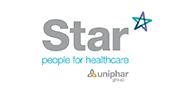 Star Medical